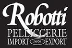 Robotti pelliccerie